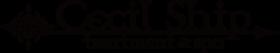 生駒 白髪染め・髪質改善トリートメント【Cecil Ship セシルシップ】美容室